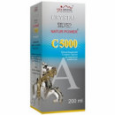 Crystal Silver C5000 200ml