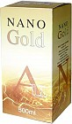 Aur Coloidal Nano Gold 500 ml